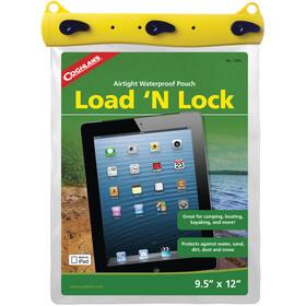 Coghlans Load 'n Lock Bolsa seca L